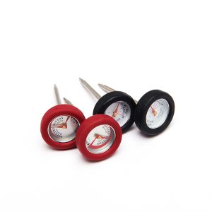 Broil King Mini thermometers