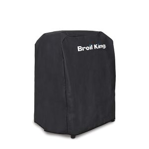 Broil King hoes Porta Chef, Gem