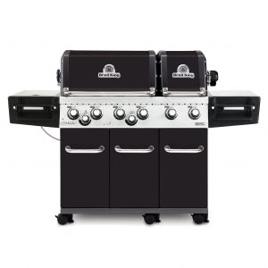 Broil King Regal XL Black