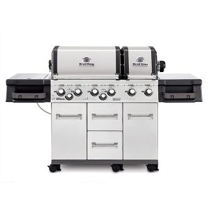 Broil King Imperial XL 90 inox