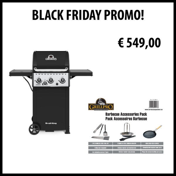 Cart330_Promo