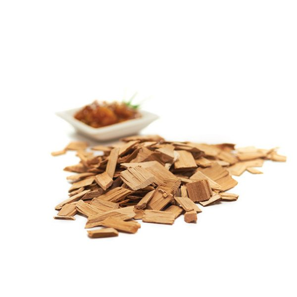 GRILLPRO-HICKORY-WOOD-CHIPS
