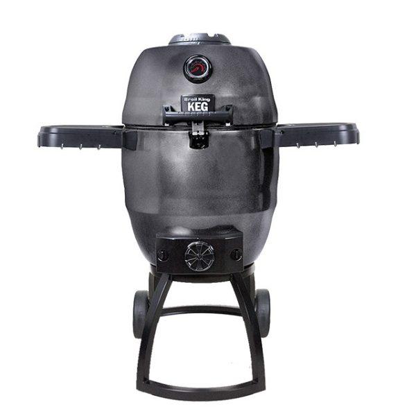 product-KEG-5000